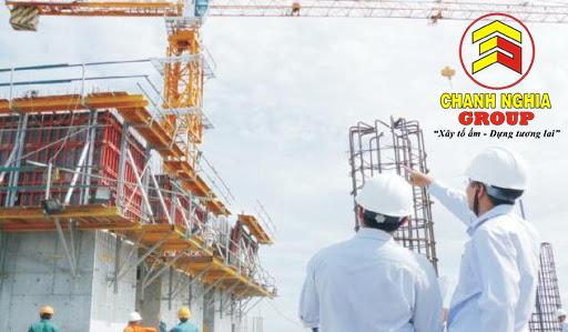 Cách chọn nhà thầu xây dựng uy tín