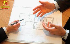 Tu vấn thiết kế xây dựng
